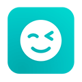Rela熱拉app