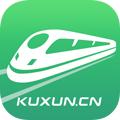 超级火车票app