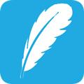 輕日記app