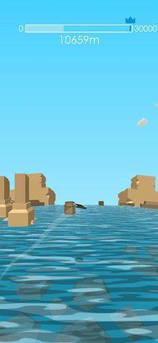 Stone Skimming截图5