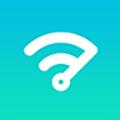 网速测试app
