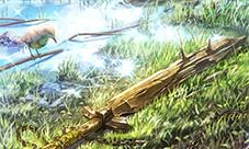 FGO曼迪卡尔多羁绊礼装怎么样 战后的断剑礼装图鉴