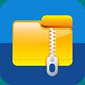 文件隱藏專家app