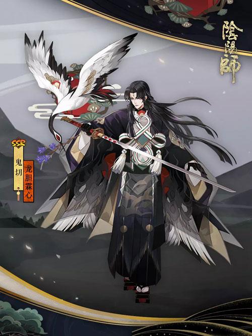 阴阳师新闻图2