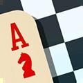 國際象棋王牌