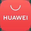 華為應用市場app