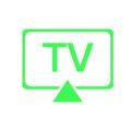 电视投屏神器app