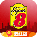 速8酒店app