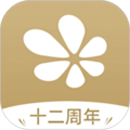 布丁生活app