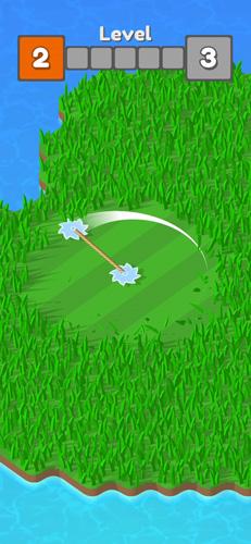 Grass Cut截图2