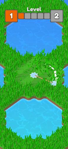 Grass Cut截图5