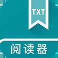 TXT免費全本閱讀器