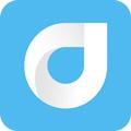 東奧繼教學堂app
