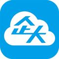 企大云學習app