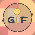 Gif斗圖制作app