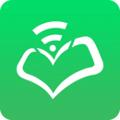 学信app
