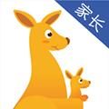 陽光守護app