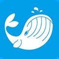 大魚裝修app