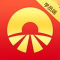 陽光學車app