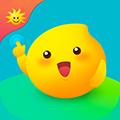 金太陽點讀寶app