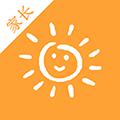 陽光寶貝app