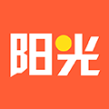 陽光頭條app