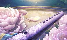 FGO杨贵妃羁绊礼装怎么样 紫玉之笛礼装图鉴