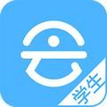 会课学生版app