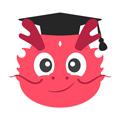 神龙考研app