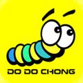 斗斗虫app