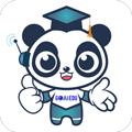 熊猫智学app