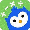 悠数学学生app
