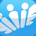 微微電話app