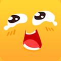 表情廣場app