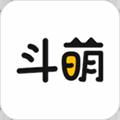 斗萌app