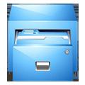 RE文件管家app