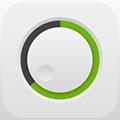 iOS控制中心安卓版