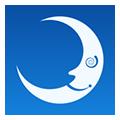 催眠大師app