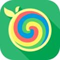 鲜柚桌面app