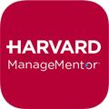 哈佛管理导师app