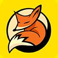 妖狐安卓版