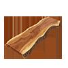 FGO櫸木材