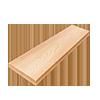 FGO檜木材