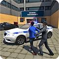犯罪城:警?#30340;?#25311;器