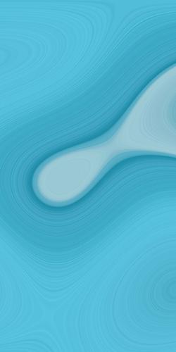 噪聲壁紙app截圖4