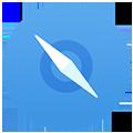 魅族瀏覽器app