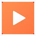 魅族視頻app