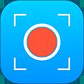 超級截圖錄屏大師app