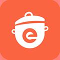 熊貓美食菜譜app