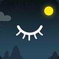 微風睡眠app